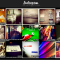 Instagram per Android presto disponibile?