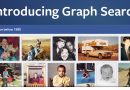 Facebook Graph Search: la novità del social network in blu