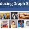 Facebook Graph Search: la novità del social network in blu