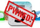 Il jailbreak untethered di iPhone 4S ed iPad 2 sta per arrivare