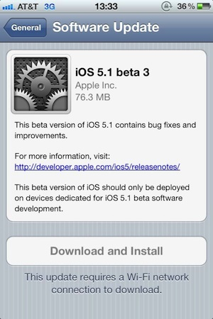 ios-5.1-beta-3-software-update