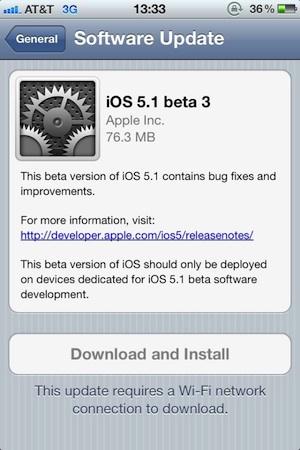ios-5.1-beta-3-software-update