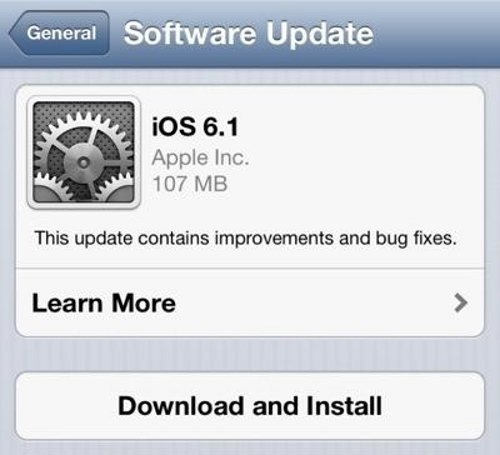 ios-6.1-software-update