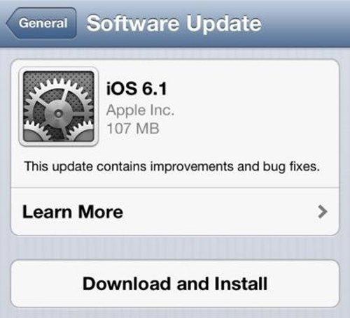 ios-6.1-software-update