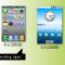 iOS Home Screen vs. Android Home Screen: 3 anni di evoluzione?