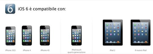 ios6-beta3-compatibilita