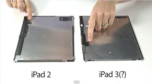 ipad3_display_ifixit