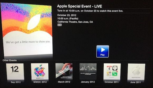 ipad_mini_event_stream_2