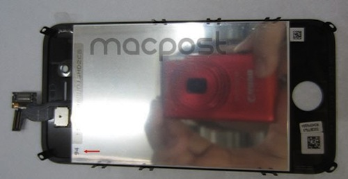 iphone-5-macpost-leak-001-lcd-003