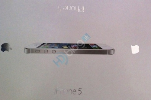 iphone-5-packaging-leaked