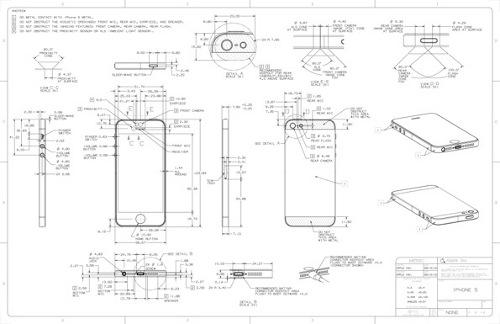 iphone-5-schema