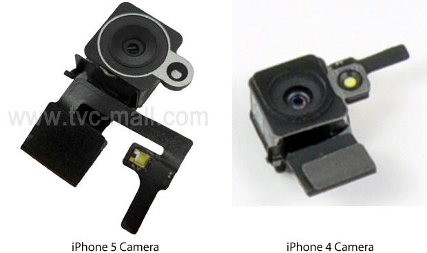 iphone-5-vs-iphone-4-sensore--fotocamera