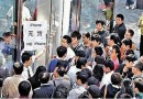 Disordini a Shangai e Pechino per l'arrivo di iPhone 4S