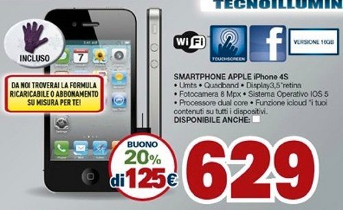 iphone-unieuro