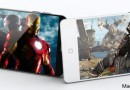 iPhone 5 : AT&T Conferma il Lancio ad Inizio Ottobre