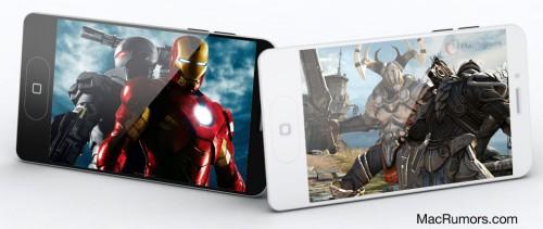 iphone5-2-500x211