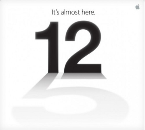 iphone5_12settembre