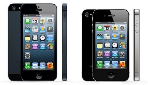 iphone5_iphone4s