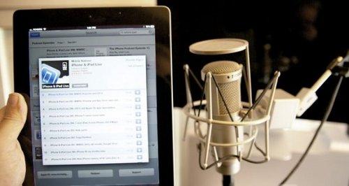 iphone_podcast