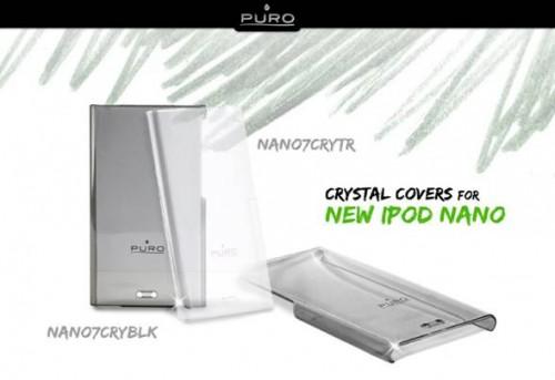 ipod-nano-puro