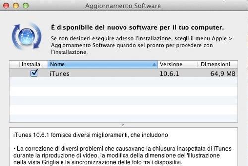 itunes-10.6.1