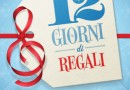 12 giorni di regali iTunes: il secondo regalo è il gioco Broken Sword