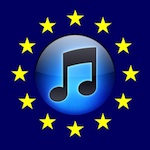 itunes_icon_eu_flag