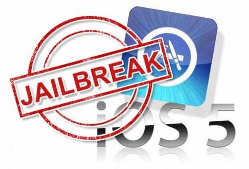 jailbreak-ios-5-1
