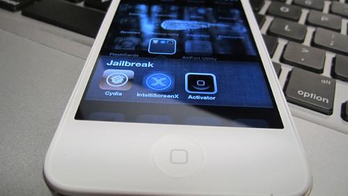 jailbreak-ios-5.1