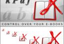 KPDF : per leggere i tuoi file in formato PDF su Linux