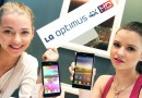 LG Optimus 4X HD: disponibile l'aggiornamento V10f