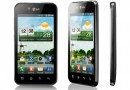 LG Optimus Black: finalmente disponibile l'aggiornamento a Android 4.0.4