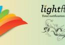 Problemi con Light Flow? Aggiornate!