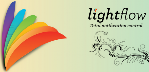 lightflow-520x254