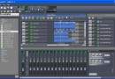 LMMS : componi la tua musica con questo software free a livello professionale