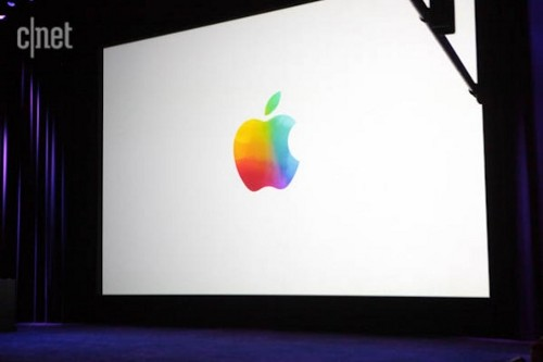 logo-apple-2012