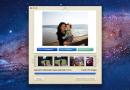 Trovare e scaricare foto dalle email con Lost Photos