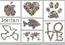 Loupe: crea collage con le tue foto di Twitter, Facebook e Instagram