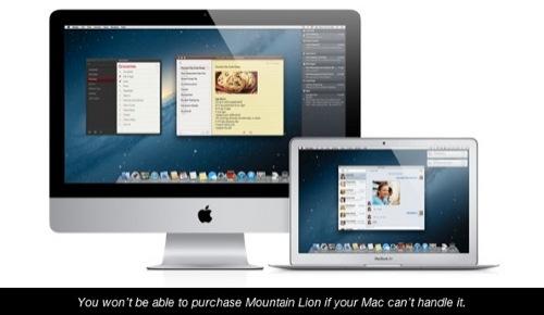 mac-appstore-mountain-lion
