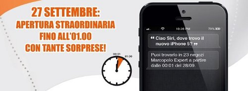 marcopolo-expert-iphone5