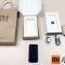 Mi-ONE: primo unboxing e tear-down