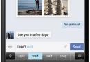 The Minuum Keyboard: tastiera per Android rivoluzionaria