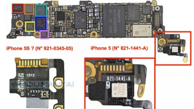 mobo-iPhone-5S-620x350