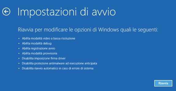 modalita-provvisoria-windows-8-3