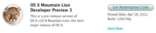 mountain-lion-developer-preview3