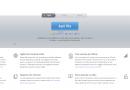 MP3Cut: taglia i tuoi MP3 online in pochi semplici passi