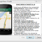 Nexus 4 Toolkit: unlock, root, backup e tanto altro