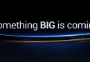 Nexus Prime in arrivo l' 11 Ottobre