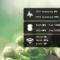 NotifyOSD: personalizziamo il nostro Desktop con Conky
