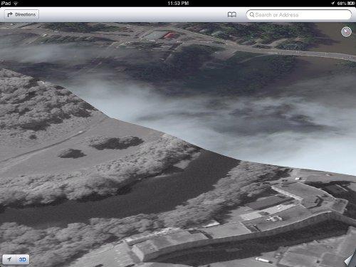 nuvole-mappe-apple